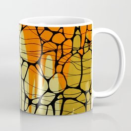 Piedras Color 1 Coffee Mug