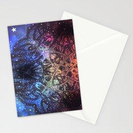 KARMICA Stationery Cards