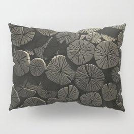 Charcoal Pillow Sham