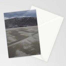 Le bélvédère Stationery Cards
