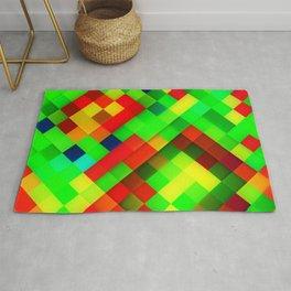 Disco Floor Rug