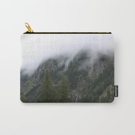 alps tirol Carry-All Pouch