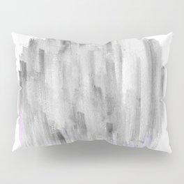 Free Spirit Pillow Sham