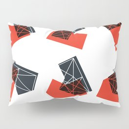 aireshops | Aire + Partners | Brand Book Pillow Sham