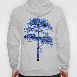 Tree 159 Hoody