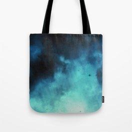 Deneb Tote Bag