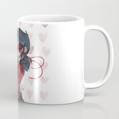 Ladynoir Mug