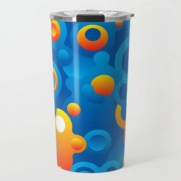 Cosmogony #05-02 Travel Mug