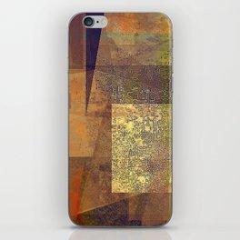 learn more iPhone Skin
