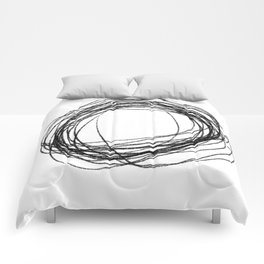 cs Comforters