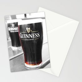 Perfect Pint Stationery Cards