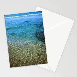 North Shore Magic Stationery Cards
