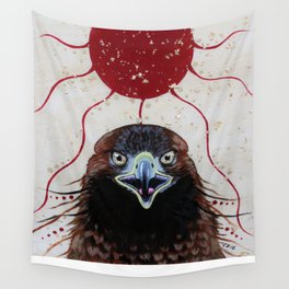 Kinew Wall Tapestry
