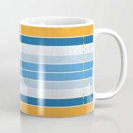Work On Your Dreams  Coffee Mug