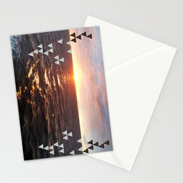 The Jane Stationery Cards