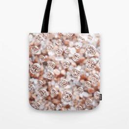 AJKG *Himalaya Pink Salt* Tote Bag
