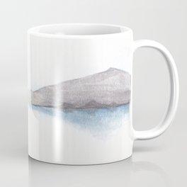 Landscape 1 Coffee Mug