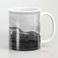 Peak Season Mug