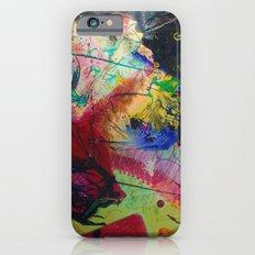 Cancer iPhone 6s Slim Case