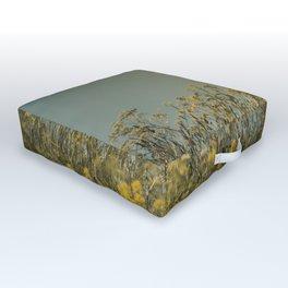 On the island Outdoor Floor Cushion