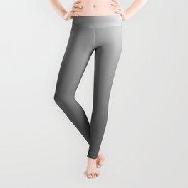 Grey Ombre Leggings