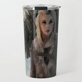 Alfar  Travel Mug