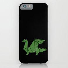Draconis iPhone 6s Slim Case