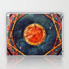 Cosmos MMXIII - 06 Laptop & iPad Skin