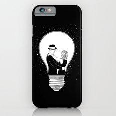 We light up the dark Slim Case iPhone 6s