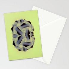 Balance Stationery Cards