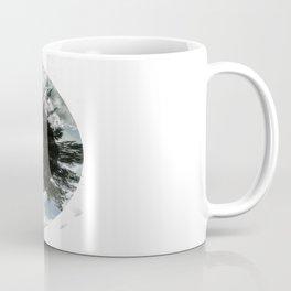 Clonmel Park LP Coffee Mug