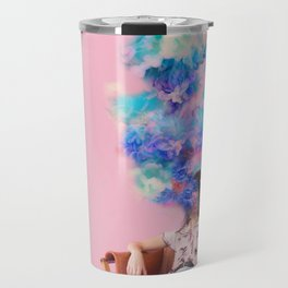 Sensation Travel Mug