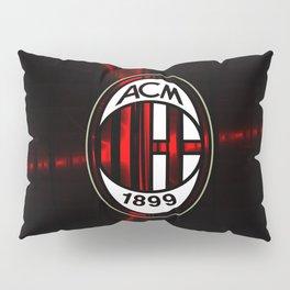 ac milan Pillow Sham