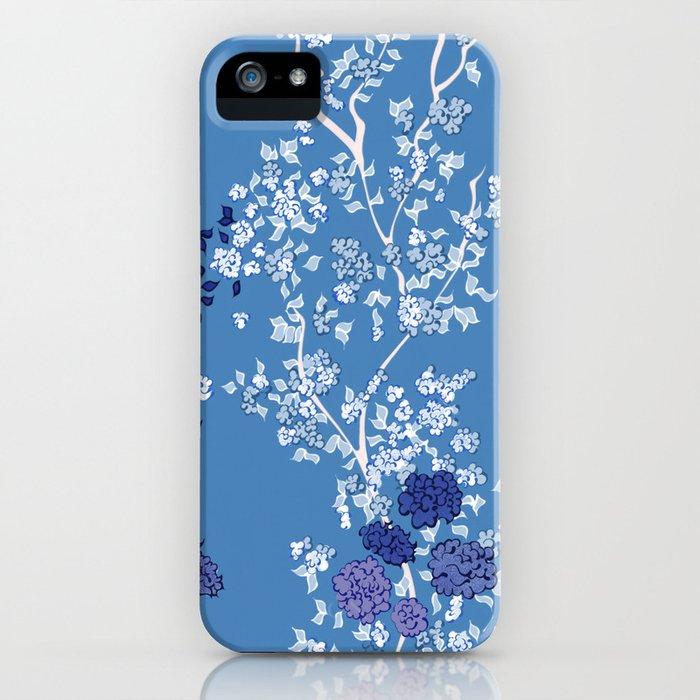 Lovett iPhone Case