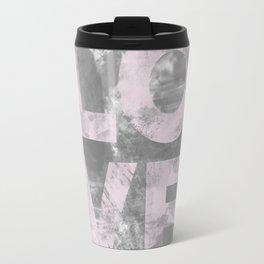 LO VE Travel Mug