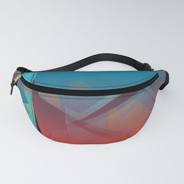 61919 Fanny Pack