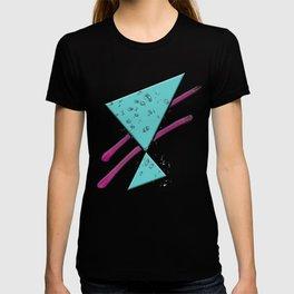 Wet September T-shirt