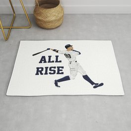 All Rise Rug