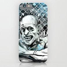 Pound iPhone 6s Slim Case