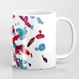 Aleatoire Coffee Mug