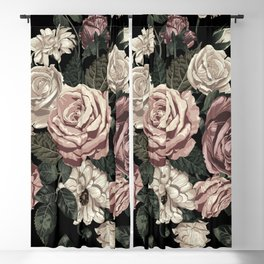 spring445 Blackout Curtain