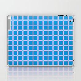 LINE_LINE_001 Laptop & iPad Skin