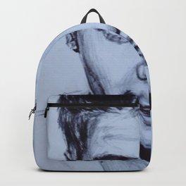 Teens Love Backpack
