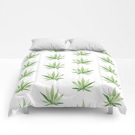 Best Bud Comforters