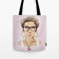 GucciGucci Tote Bag
