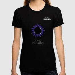 AP Black T-shirt