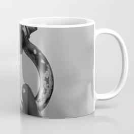 Hardware Coffee Mug