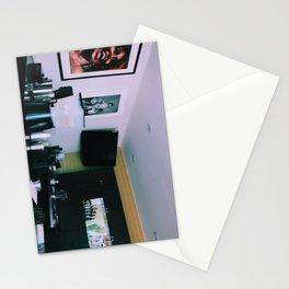 Sunset Strip x Kurt x Tina Stationery Cards