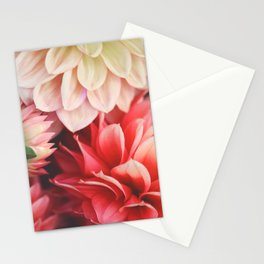 Medley Stationery Cards