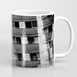 Orwellia Coffee Mug